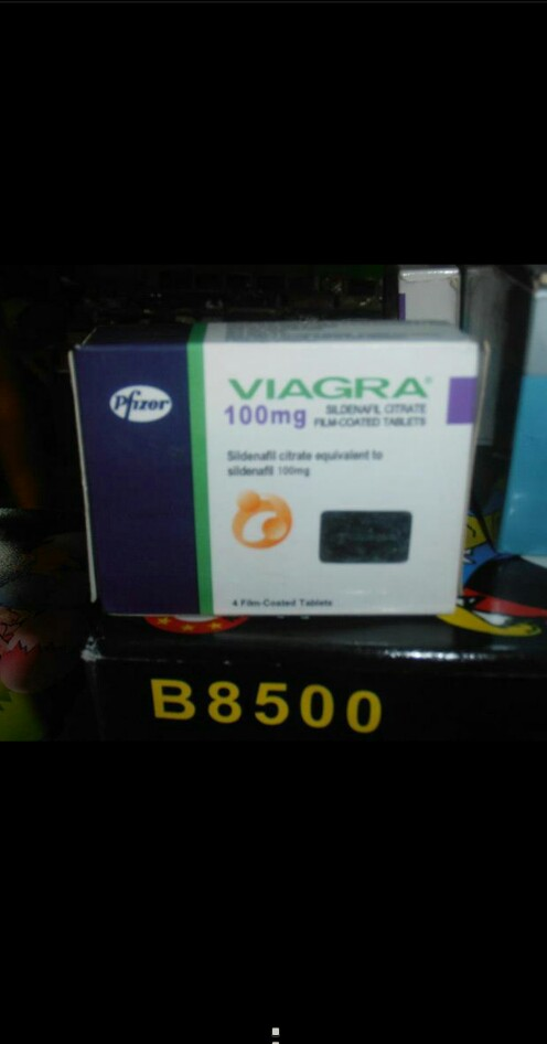 Viagra is sold EVERYWHERE in Bali and people will be on the side of the street trying to sell it to you haha!