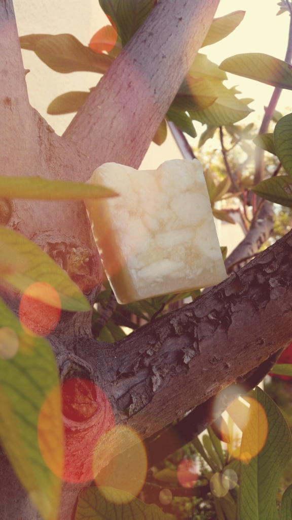 Bohemian Soap A fantastic lemon soap for the skin. Will zest away dead skin cells, cleanse and tone the skin.